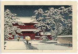 http://www.fujiarts.com/japanese-prints/gallery/hasui/zojoji_temple_in_snow_1929.jpg