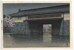 http://www.fujiarts.com/japanese-prints/hasuiwata/sakuradagatef.jpg