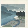 http://www.fujiarts.com/japanese-prints/k289/182k289f.jpg
