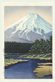 http://www.fujiarts.com/japanese-prints/hasuiwata/oshinof.jpg