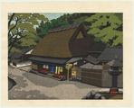 http://www.fujiarts.com/japanese-prints/k294/47k294f.jpg