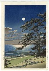 http://www.fujiarts.com/japanese-prints/gallery/hasui/ninomaya_beach_1932.jpg