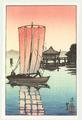 http://www.fujiarts.com/japanese-prints/k280/147k280f.jpg
