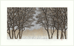 http://www.fujiarts.com/japanese-prints/Namiki/lTS129f.jpg