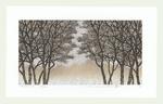 http://www.fujiarts.com/japanese-prints/Namiki/13TS129f.jpg