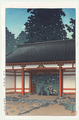 http://www.fujiarts.com/japanese-prints/hasuiwata/tsubosakaf.jpg