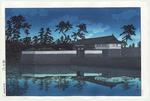 http://www.fujiarts.com/japanese-prints/hasuiwata/sakuradaf.jpg