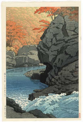 http://www.fujiarts.com/japanese-prints/gallery/hasui/tengu_rock_1950.jpg