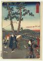 http://www.fujiarts.com/japanese-prints/k298/144k298f.jpg