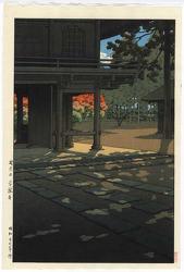 http://www.fujiarts.com/japanese-prints/gallery/hasui/heirinji_temple_at_nobidome_tokyo_1952.jpg
