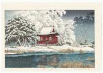 http://www.fujiarts.com/japanese-prints/hasuikawa/bentensnowf.jpg