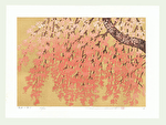 http://www.fujiarts.com/japanese-prints/Namiki/3WeepingCherry5f.jpg