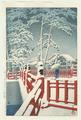 http://www.fujiarts.com/japanese-prints/k292/157k292f.jpg