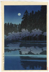 http://www.fujiarts.com/japanese-prints/gallery/hasui/spring_night_at_inokashira_1930.jpg