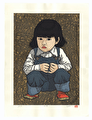 http://www.fujiarts.com/japanese-prints/DUP2/AGE4_12f.jpg