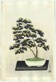 http://www.fujiarts.com/japanese-prints/DUP/JW15f.jpg