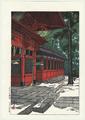 http://www.fujiarts.com/japanese-prints/hasuikawa/sannohf.jpg