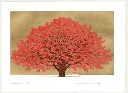 http://www.fujiarts.com/japanese-prints/gallery/namiki/hajime_namiki_treescene_124_2007.jpg