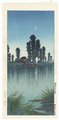 http://www.fujiarts.com/japanese-prints/hasuidoi/ditakof.jpg
