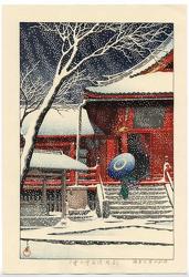 http://www.fujiarts.com/japanese-prints/gallery/hasui/snowy_kiyomizudo_ueno_1929.jpg