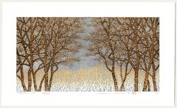 http://www.fujiarts.com/japanese-prints/gallery/namiki/hajime_namiki_treescene_129_2008.jpg