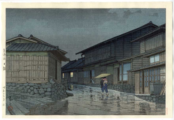 http://www.fujiarts.com/japanese-prints/gallery/hasui/night_rain_at_nissaka_1932.jpg