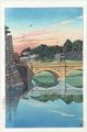 http://www.fujiarts.com/japanese-prints/hasuiwata/nijubashif.jpg