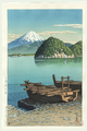 http://www.fujiarts.com/japanese-prints/hasuiwata/mitohamaf.jpg
