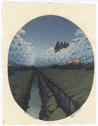 http://www.fujiarts.com/japanese-prints/gallery/hasui/cherries_at_night_in_koganei_1935.jpg