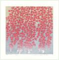 http://www.fujiarts.com/japanese-prints/Namiki/dWeepingCherry8f.jpg