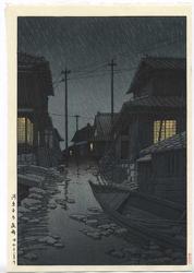 http://www.fujiarts.com/japanese-prints/gallery/hasui/night_rain_at_kawarako_ibaraki_1947.jpg