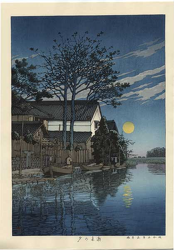 http://www.fujiarts.com/japanese-prints/gallery/hasui/evening_at_itako_1930.jpg