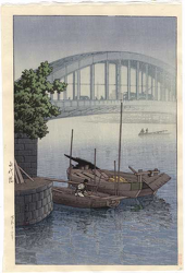 http://www.fujiarts.com/japanese-prints/gallery/hasui/eitaibashi_bridge_1937.jpg