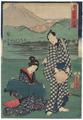 http://www.fujiarts.com/japanese-prints/k347/010k347f.jpg