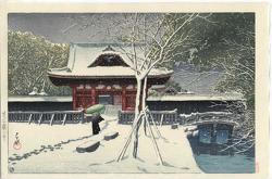 http://www.fujiarts.com/japanese-prints/gallery/hasui/snow_at_shiba_park_1931.jpg