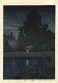 http://www.fujiarts.com/japanese-prints/hasuikawa/omiyaf.jpg
