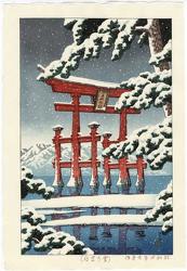 http://www.fujiarts.com/japanese-prints/gallery/hasui/miyajima_in_snow_1929.jpg