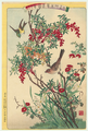 http://www.fujiarts.com/japanese-prints/k272/249k272f.jpg