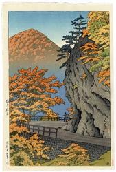 http://www.fujiarts.com/japanese-prints/gallery/hasui/autumn_at_saruiwa_shiobara_1949.jpg