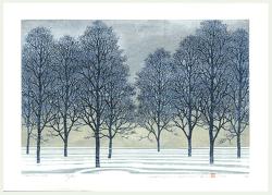 http://www.fujiarts.com/japanese-prints/gallery/namiki/hajime_namiki_treescene_115_2004.jpg