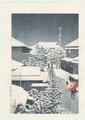 http://www.fujiarts.com/japanese-prints/hasuikawa/daichif.jpg