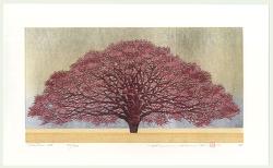 http://www.fujiarts.com/japanese-prints/gallery/namiki/hajime_namiki_treescene_123_2006.jpg