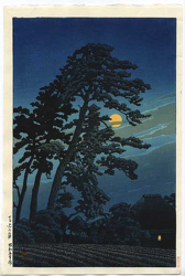 http://www.fujiarts.com/japanese-prints/gallery/hasui/full_moon_over_magome_1931.jpg