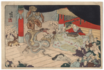 http://www.fujiarts.com/japanese-prints/r61/272r61f.jpg