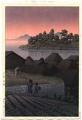 http://www.fujiarts.com/japanese-prints/hasuiwata/amakusaf.jpg