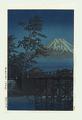 http://www.fujiarts.com/japanese-prints/hasuiwata/fujif.jpg