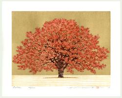 http://www.fujiarts.com/japanese-prints/gallery/namiki/hajime_namiki_red_tree_2005.jpg