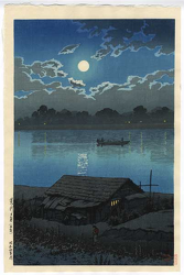 http://www.fujiarts.com/japanese-prints/gallery/hasui/full_moon_at_arakawa_river_1929.jpg