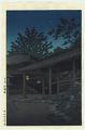 http://www.fujiarts.com/japanese-prints/hasuiwata/hasederaf.jpg