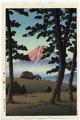 http://www.fujiarts.com/japanese-prints/hasuiwata/tagonouraf.jpg